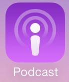 podcastアプリ_アイコン