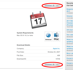 apple_calendars_downloads_2