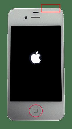 iphone_強制再起動