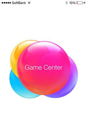 gamecenterアプリ01
