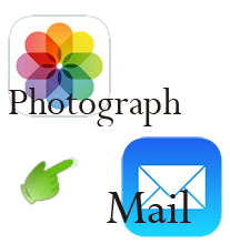 mail_Photograph