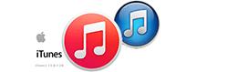 iTunes12_赤アイコンキャッチアップ