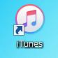 iTunes12アイコン