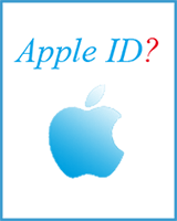 apple-ID?